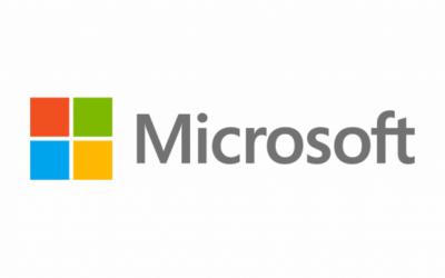 unlock-microsoft-windows