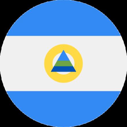 nicaragua-mobile-rechatge-kronu.png