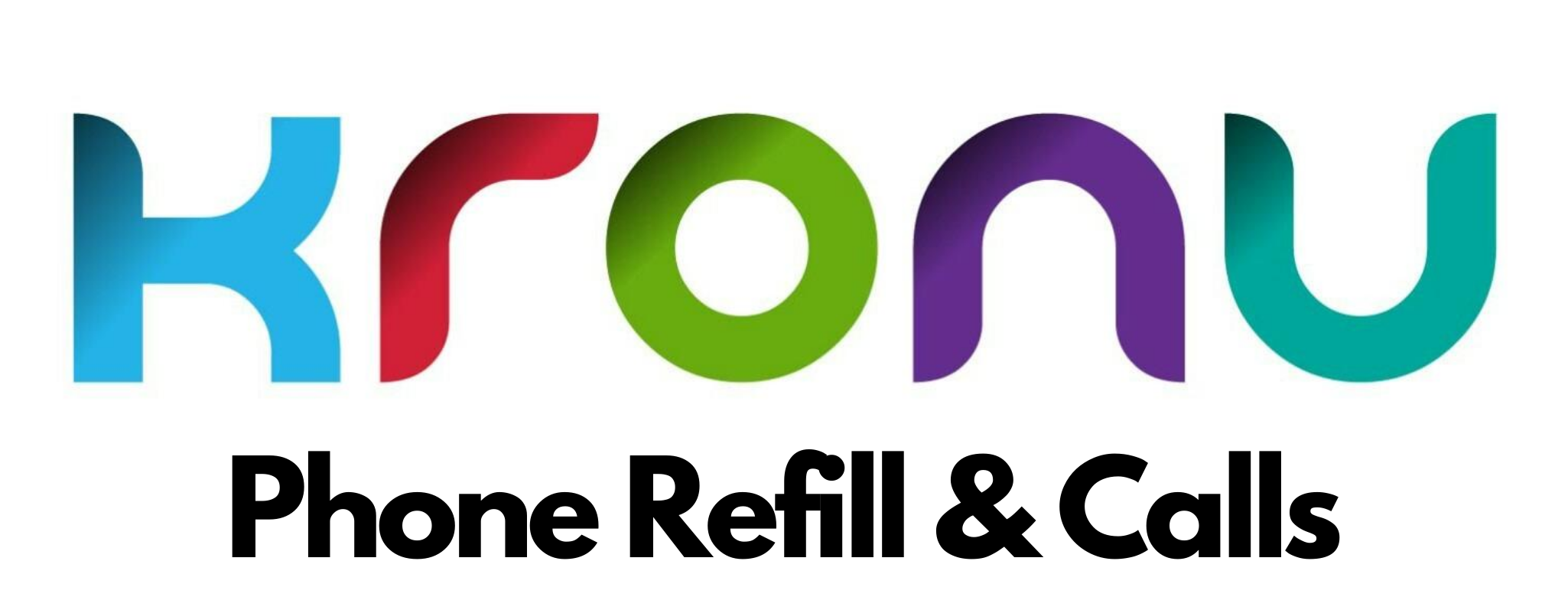 KRONU Mobile Recharge/Refill/Topup