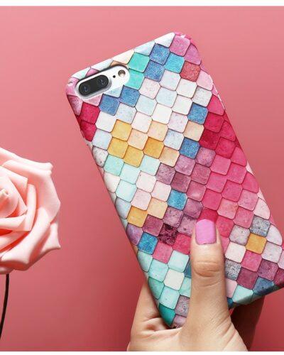 kronu-cases-iphones