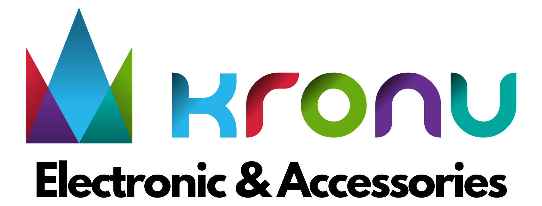 KRONU SHOP Electronic